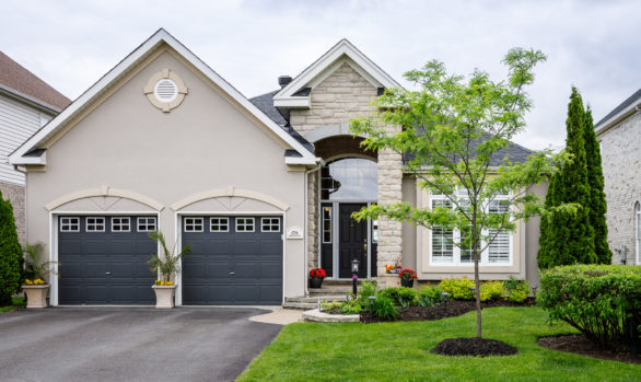 156 Riverstone Dr