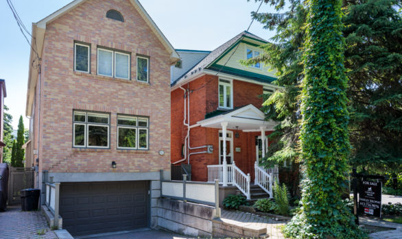 182 Dufferin Rd - $1,160,000