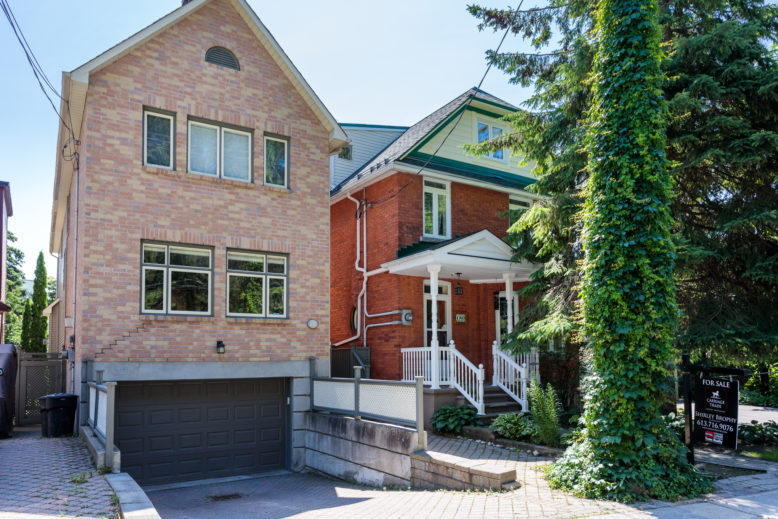182 Dufferin Rd